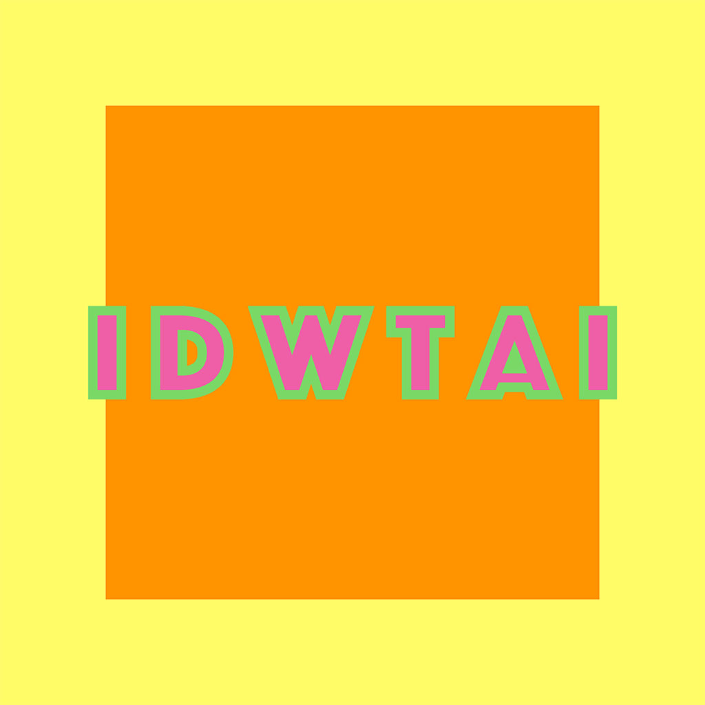 SKIA - IDWTAI - Single Cover Art